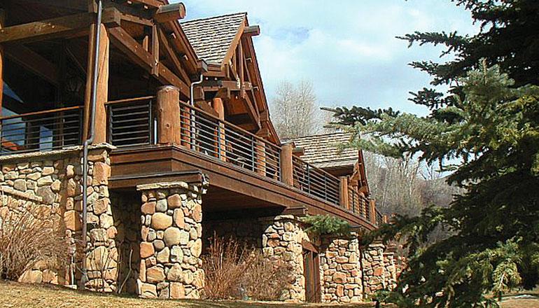 Aspen Basalt Carbondale Glenwood Contractors